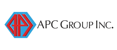 APC Group Inc.